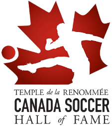 Canada Soccer Hall of Fame Sports museum in Ontario, Canada