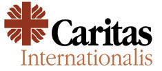 Caritas Internationalis.jpg