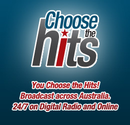 Choose-the-hits-logo.jpg