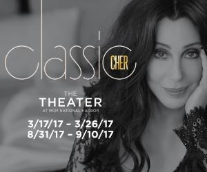 Classic Cher Wikipedia