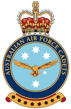 Image result for Australian Air Force Cadets