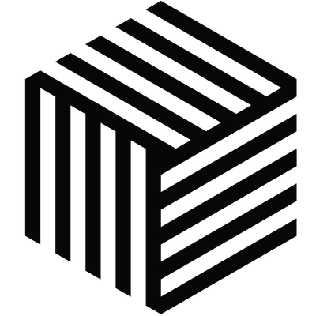 Cube_Interactive_logo.png