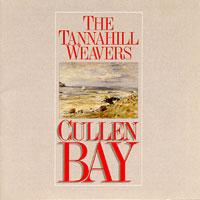 <i>Cullen Bay</i> (album) 1990 studio album by The Tannahill Weavers