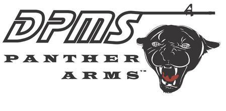 File:DPMS-Standard-Logo-Panther-Arms.jpg