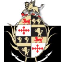 Dulaney High School Public high school in Timonium, Maryland, United States