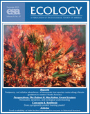 Ecology (journal).jpg