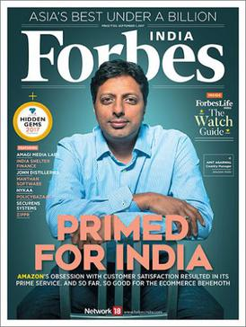 Forbes India - Wikipedia