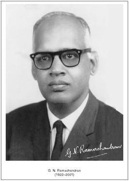 G N Ramachandran.jpg