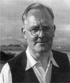 George Lyttelton lyttelton 1st baron