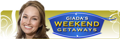 Giada's Weekend Getaways logo.jpg