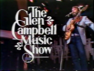 Glen Campbell Music Show.jpg