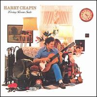 Harry Chapin - Living Room Suite.jpg