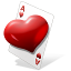 Hearts Vista Icon.png