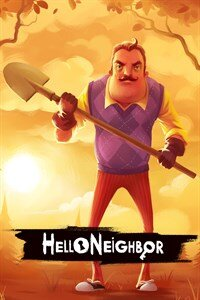 Hello Neighbor Cover Art.jpg