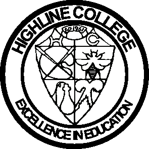 Highline College - Wikipedia