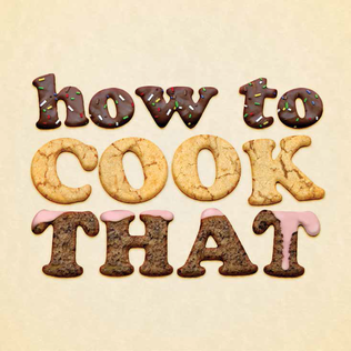 how to cook Baking is defined as cooking food in an oven using dry heat that's all well and good, but since baking is one of the primary ways in which we cook food, let's take a minute to look at baking, in depth.