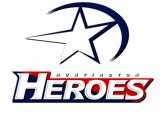 Huntington Heroes