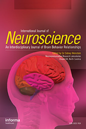 International Journal of Neuroscience.jpg