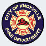 City of Knoxville Fire Department
