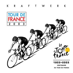 Tour De France 2003 Wikipedia