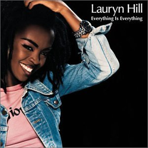 Lauryn Hill Everything Is Everything R&B Singer Lauryn Hill Facing Federal Tax Charges for Willful Failure to File Returns on $1.6 Million Income