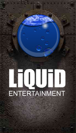 Liquid Entertainment logo.png