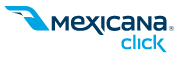 MexicanaClick airline