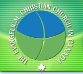 Evangelical Christian Church in Canada