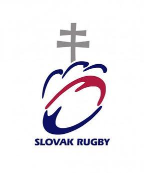 filelogo slovak rugby3jpg wikipedia