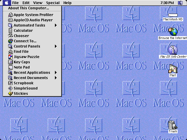 [Image: Mac_OS_8.1_emulated_inside_of_SheepShaver.png]