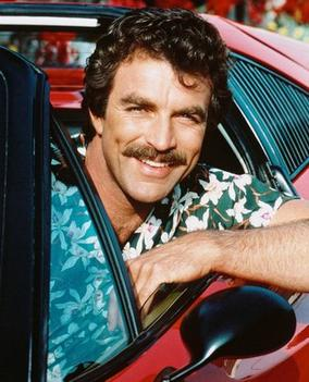 http://upload.wikimedia.org/wikipedia/en/5/59/Magnumtomselleck.jpg
