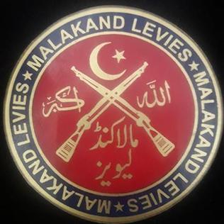 Malakand Levies