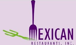 Houston's Restaurant Logo http://en.wikipedia.org/wiki/Mexican_Restaurants,_Inc.