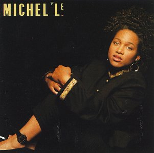 media1oo what happened to rampb singer michelle from death