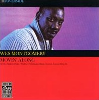 Movin Along Wes Montgomery.jpg