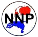 Logo of the NNP