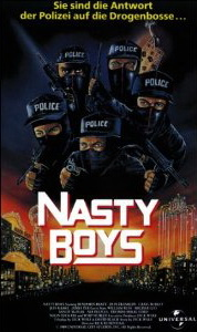 Nasty Boys VHS Cover.jpg