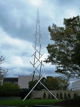 Needle Tower - Wikipedia