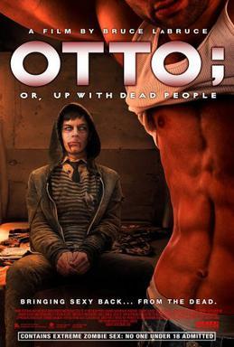 Gratis gay film