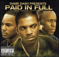 Paid in Full OST.jpg