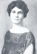 Gillette Hayden Pioneering dentist and periodontist