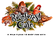 RainforestCafeLogo.png