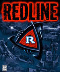 <i>Redline</i> (1999 video game) 1999 video game