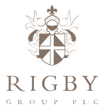 Rigby Group.png