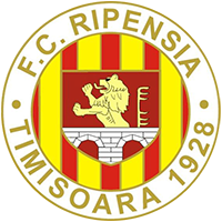 FC Ripensia Timișoara