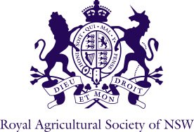 Royal Agricultural Society of New South Wales