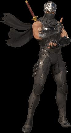 Ryu Hayabusa Wikipedia