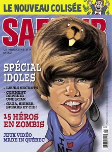 Safarir no 261 (magazine cover).jpg