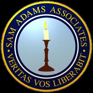 Sam Adams Award