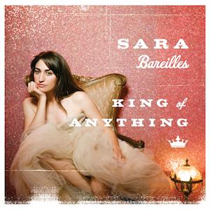 2010 single by Sara Bareilles